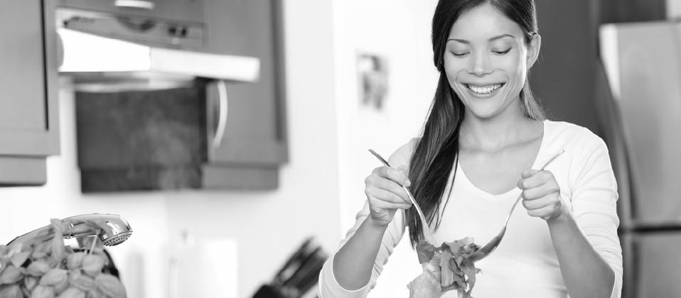 Freude am Kochen durch InterCuisines Foetz