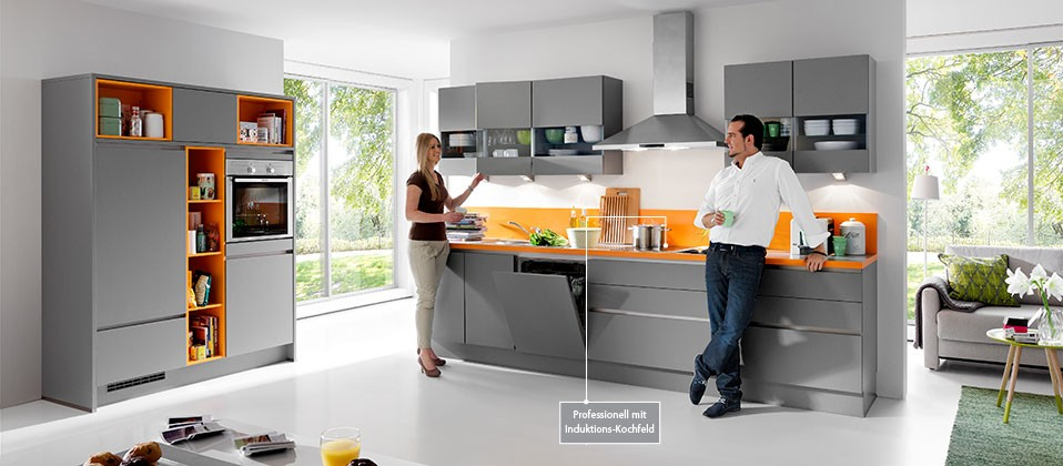 https://intercuisines.eu/sites/default/files/styles/header_slider/public/kitchen_header_slider/haus-der-kuechen-worms-budget-kueche-einbau-01.jpg?itok=wQXrJb_n